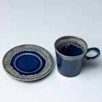 [T1-54] ชุดกาแฟ#2