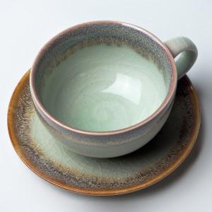 [T1-56] ถ้วยกาแฟ
